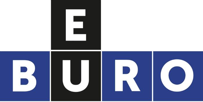 Buro EU